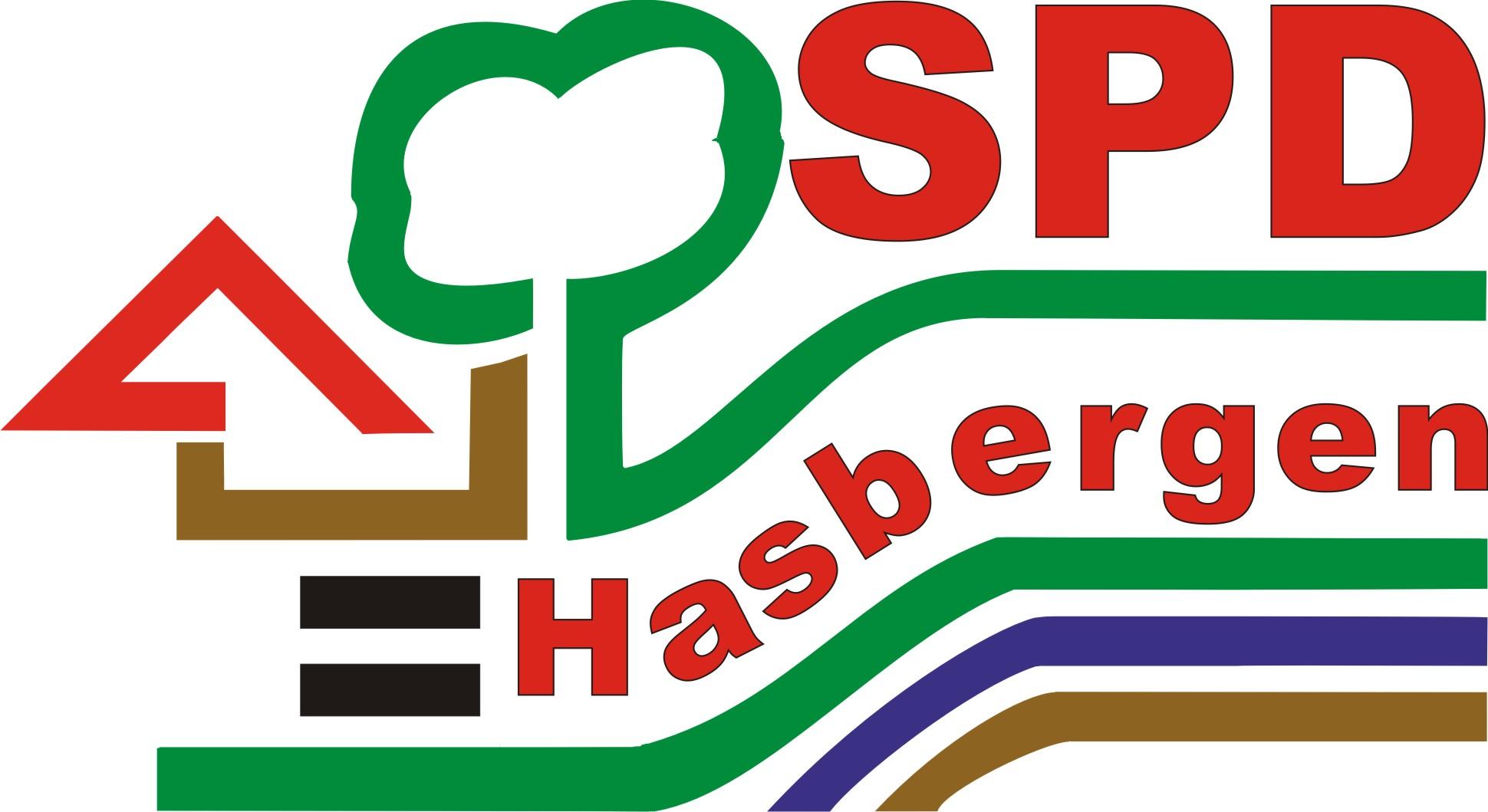 SPD-Ortsverein Hasbergen