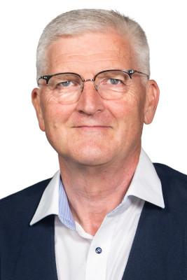 Hardy Fischer