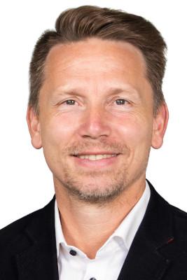 Adrian Schäfer