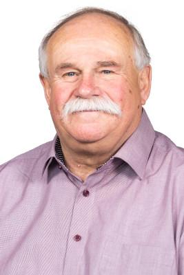 Ulrich Keßler