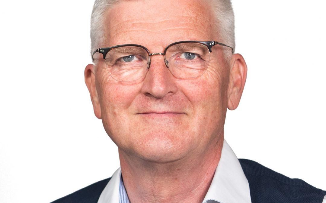 Neue Hasberger SPD-Ratsfraktion hat sich konstituiert